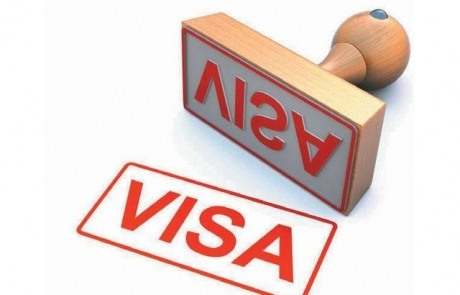 điều Kiện Xin Visa Du Học đức