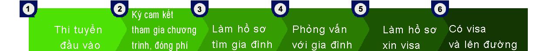 quy-trinh-1