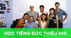 Tieng-duc-thieu-nhi-2