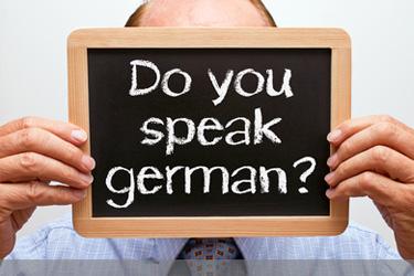600 Câu Tiếng Đức Giao Tiếp Căn Bản