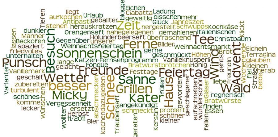 Học 300 Từ Vựng Tiếng Đức Bằng Thơ Lục Bát
