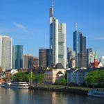 Tìm Hiểu Về Các Bang Của Nước Đức (Phần 2)
