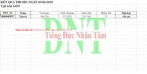 Nguyễn Anh Thư