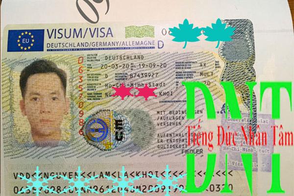 Nguyễn Lâm La Khôi