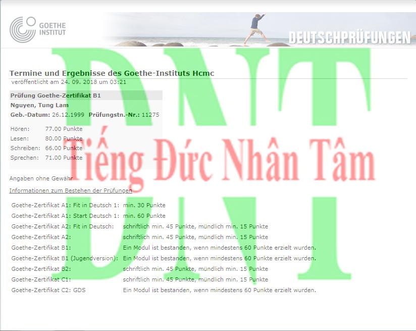 Nguyễn Tùng Lâm B1
