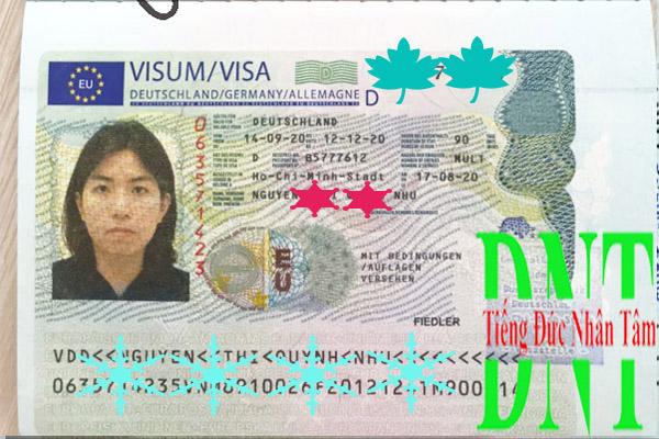 Nguyễn Thị Quỳnh Như