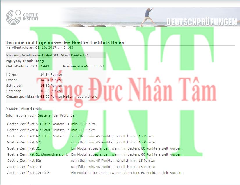 Nguyen Thanh Hang A1