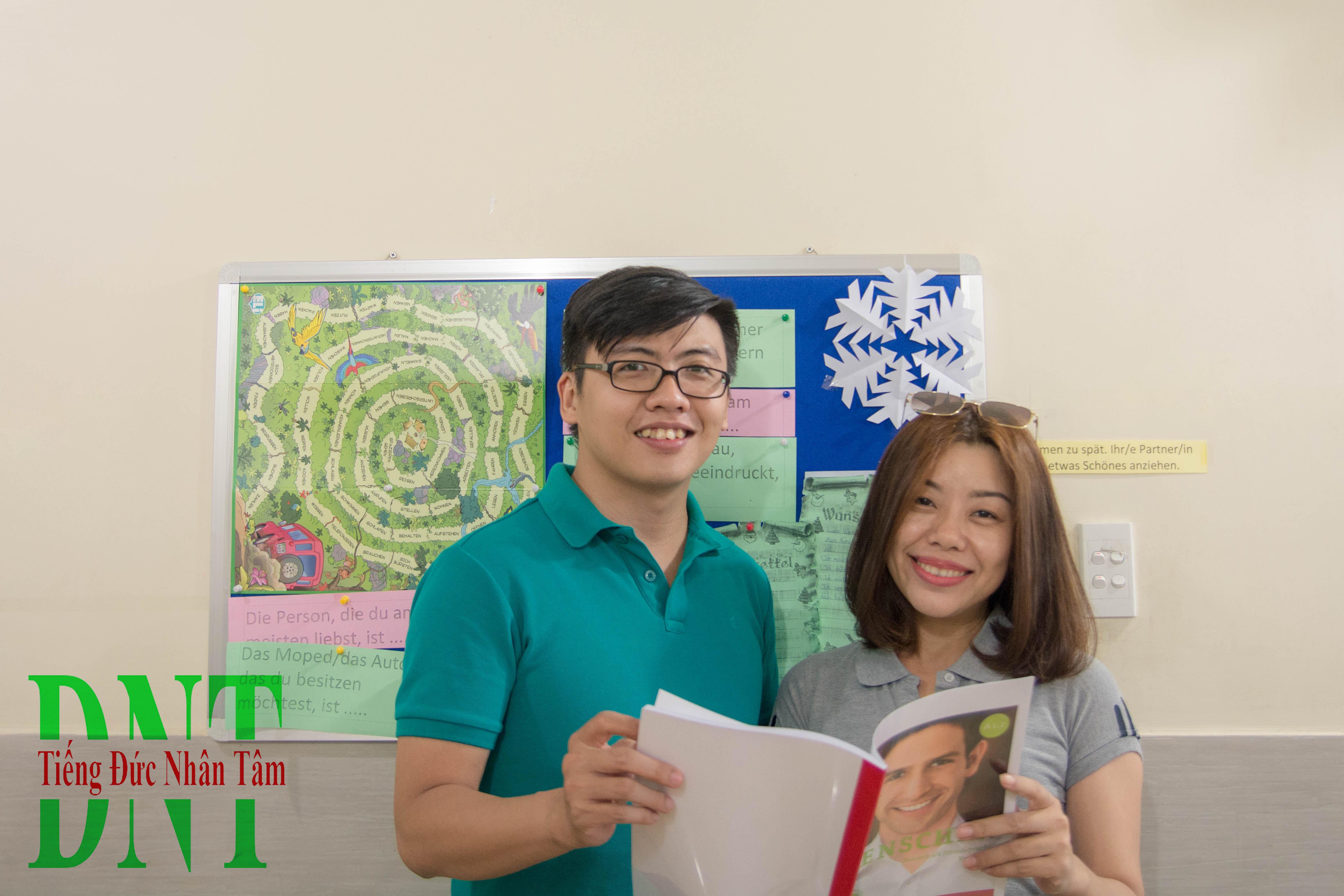 Bai Tap Partner 2
