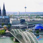 Tìm Hiểu Về Các Bang Của Nước Đức (Phần 3)