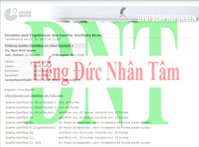 Chi Quyen Thang 11