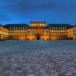 Du Học Tại Havard Nước Đức – đại Học Tổng Hợp Mannheim