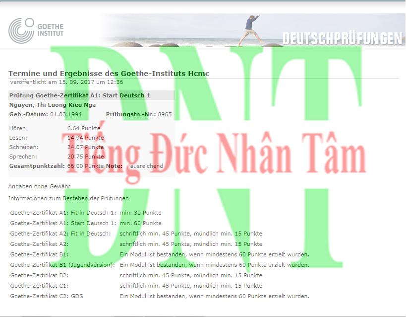 Nguyen Thi Luong Kieu Nga