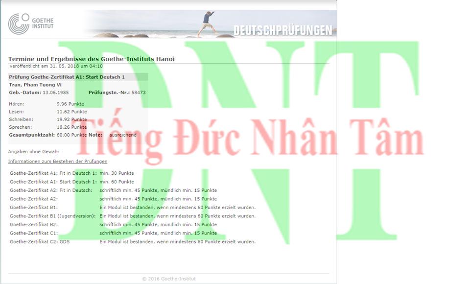 Tran Pham Tuong Vi