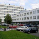 Du Học Đức Tại đại Học Khoa Học ứng Dụng Westphalian