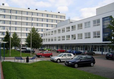 Đại-học-Khoa-học-ứng-dụng-Westphalian