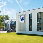 Tìm Hiểu Về Các Trường đại Học Thực Hành Của Đức