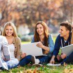 Hỏi đáp Về Du Học Đức Những điều Thường Gặp