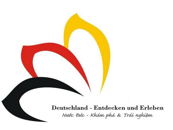 Điều Kiện Và Lịch Trình Du Học Đức