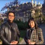Tìm Hiểu Về Cộng đồng Người Việt Tại Đức