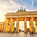 Các Chương Trình Vừa Học Vừa Làm Tại Đức