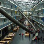 Du Học Đức Tại đại Học Kỹ Thuật Munchen