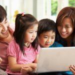 Những điều Aupair Cần Hỏi Gia đình Nuôi Trong Buổi Phỏng Vấn đầu Tiên