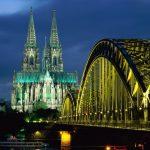 Thành Phố Cologne – Một Trong Những Thành Phố Cổ Kính Nhất Tại Đức