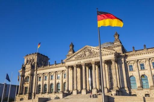 Dự Bị đại Học Tại Đức