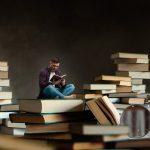 Học Tiếng Đức Từ A1 đến B1 Trong Thời Gian Bao Lâu?