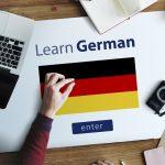 Học Tiếng Đức, Nên Bắt đầu Từ đâu?