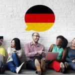 Những Lỗi Thường Gặp Của Người Việt Khi Học Tiếng Đức