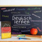 Cách Nhớ Lâu Khi Học Từ Vựng Tiếng Đức