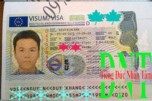 Nguyễn Duy Khang