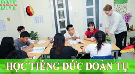 Tieng Duc Doan Thu