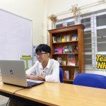 Học Tiếng Đức A1 Online Tại TP.HCM