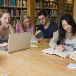 Mẹo Rèn Luyện Kỹ Năng Nói Nhanh Khi Học Tiếng Đức
