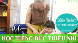 Hoc Tieng Duc A1