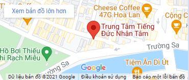 Map Ducnhantam