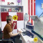 Học Tiếng Đức Online Giá Rẻ Tại TP.HCM