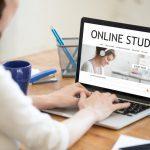 Học Tiếng Đức A1 Online Mất Bao Lâu?