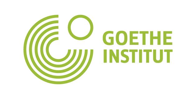 Thông Tin Về Kỳ Thi Tiếng Đức Viện Goethe