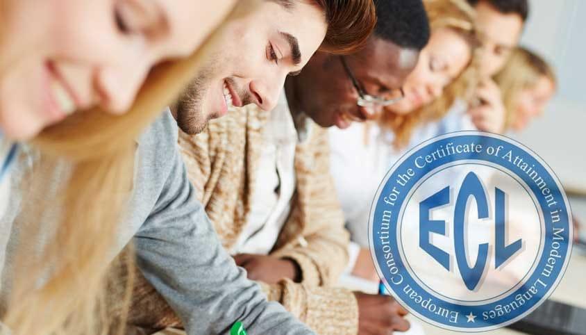 Những Lưu ý Cần Tránh để Không Mất điểm Phần Nghe Kỳ Thi ECL
