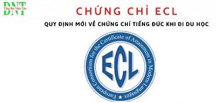 Bieu Tuong Cua Duc 1