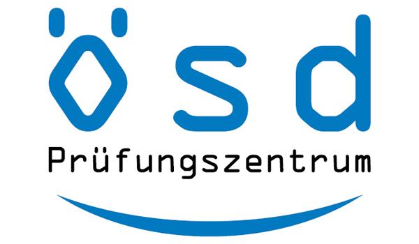Thông Tin Về Kỳ Thi Tiếng Đức ÖSD