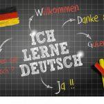 Muốn Học Giỏi Tiếng Đức, Hãy Học Hỏi Những Cách Này!
